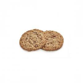 Cookie Muesli