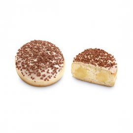 BerliDots Boston Cream