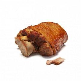 Codillo de Cerdo