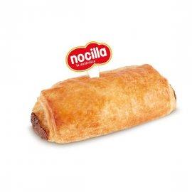 Napolitana de Nocilla®