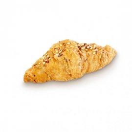 Mini Croissant Paris Cereales