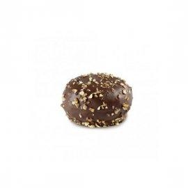 Mini BerliDots Crunch