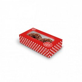 Dots made with KITKAT® (2u box)