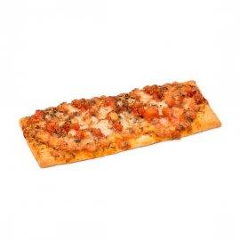 Mini Pizzeta Mixta