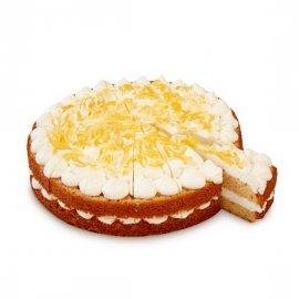 Cake Limón