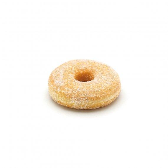 Big Dots Sugar