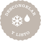 logo-descongelar-listo